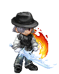x-XjeskiX-x's avatar