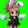 xXxMystic MxXx's avatar