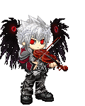 SonOAphrodite's avatar