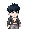 roxbaby's avatar