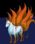 Fireheart420