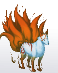 Fireheart420's avatar
