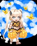 OnyxNeo's avatar