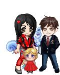 Crissan's avatar