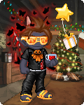 CrazyIAS's avatar