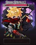 Rizuzen Avellan's avatar
