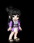 Sakamaki Laito's avatar