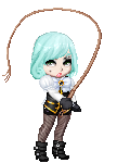 Yandere Toma's avatar