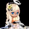 Zakuro_2793's avatar