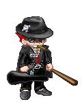 Kamakazie Squirrle's avatar