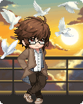 Flustered Logic's avatar