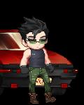 Z XI R O's avatar