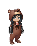 CIoudy days's avatar