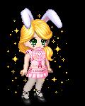 bright star 125's avatar