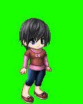 Blueyed_Panda's avatar