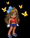 HEARTLESSPET's avatar