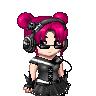 Pinkitha's avatar