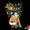 secret serenityy's avatar