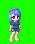 t3honly0n3's avatar