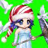 Happy Innocence's avatar