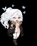 TeDdY_bEcHiA16's avatar