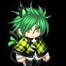 Shaman Lyserg Diethel's avatar