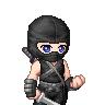 Tototech's avatar