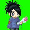ngan_le123's avatar