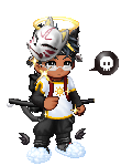 Skittlezttrb's avatar