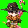 True Noodles's avatar