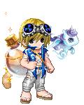 Owl_Prince's avatar