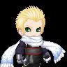 Saiyan_unite's avatar