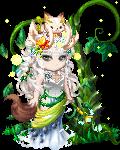 XxRosekunxX's avatar
