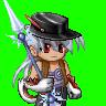-mikespark-'s avatar