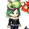 Arina2004's avatar