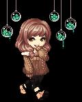 Cordelia Star's avatar