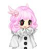 paper belle v7's avatar