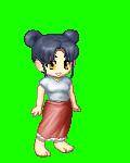 XDoomXDesireX's avatar