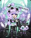 cwisps's avatar