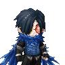 chichari's avatar