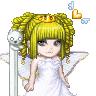 ino_zim's avatar