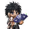 Anti_Vengance's avatar