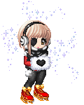 XX_P3pp3rmint_XX's avatar