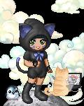 Kiko Mcnaughty's avatar