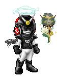 VizardValor's avatar