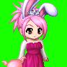 A_Pink_World's avatar