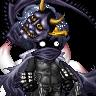 nintendo_ninja25's avatar