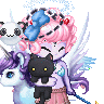 iKeety's avatar