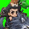 Lil_Bit_Hyphy's avatar