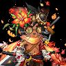 Deon_Bleu's avatar
